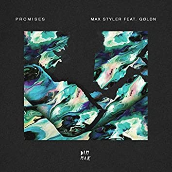 Promises (feat. GOLDN)