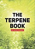 The Terpene Book