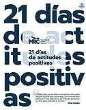 21 días de actitudes positivas