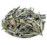 500 g de calidad Fuding Alpine rocío viejo té blanco A China alta montaña blanco rocío té Shou Mei Gong Mei shoumei té verde
