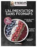 L'alimentation sans Fodmaps, guide visuel