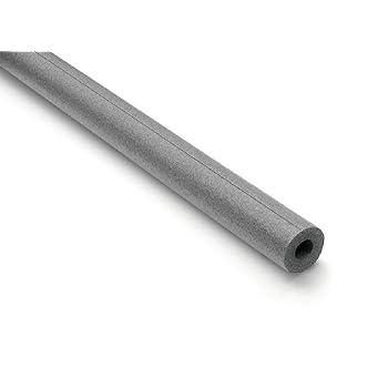 Isolierst/ärke 20mm 2m PE-Rohrisolierung DN 50-54mm