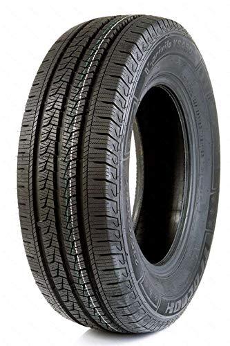 Reifen pneus Tracmax X privilo vs450 205 65 R16C 107/105R TL ganzjahresreifen transporterreifen