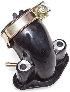 Suchergebnis Auf Für Motorrad Ansaugkrümmer Heavy Tuned Ansaugkrümmer Motoren Motorteile Auto Motorrad