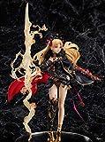 MizzZee Anime Fate/Grand Order Lancer Ereshkigal Tohsaka Rin PVC Action Figure Collectible Model Toys 25cm
