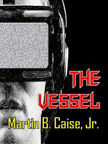 The Vessel (English Edition)