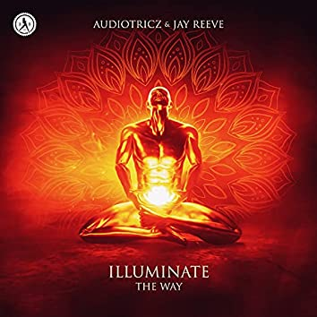 Illuminate The Way