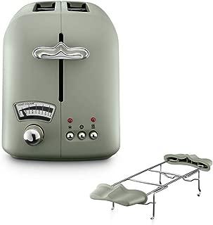 Amazon.es: DeLonghi - Pequeño electrodoméstico: Hogar y cocina