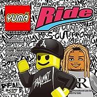 Ride Vol.114