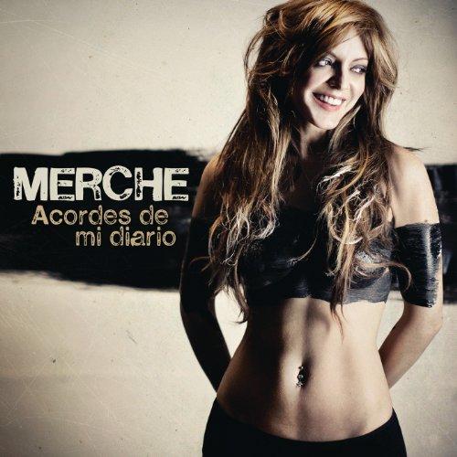 Si Te Marchas (Album Version)