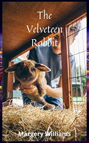 The Velveteen Rabbit (English Edition)