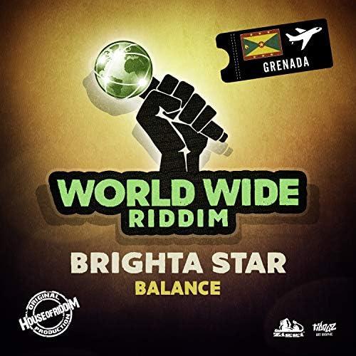 Brighta Star