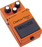 Immagine 2 boss ds 1 distortion effects