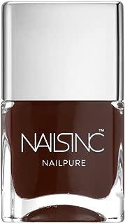 Best nails inc victoria nail polish Reviews