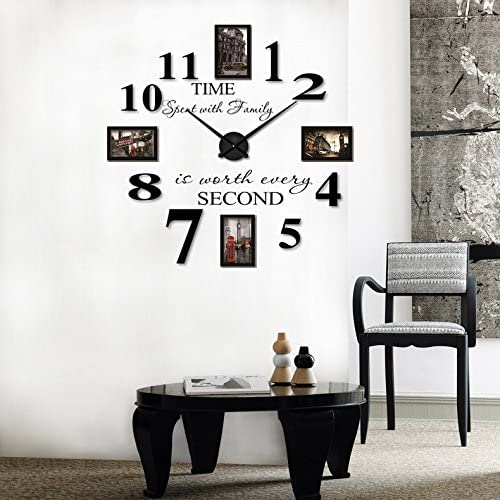 3d wall pictures _image1
