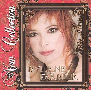 MYLENE FARMER - THE BEST