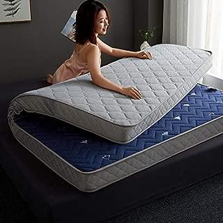 Amazon.es: 100 - 200 EUR - Colchones para camas infantiles ...