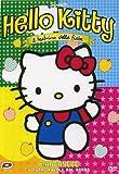 Hello Kitty - Il teatrino delle fiabe - BiancaneveVolume01