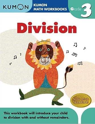 Division Grade 3