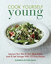 Best cook yourself young Reviews
