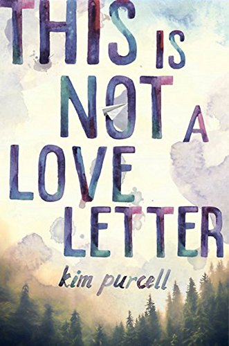 Image of This Is Not a Love Letter
