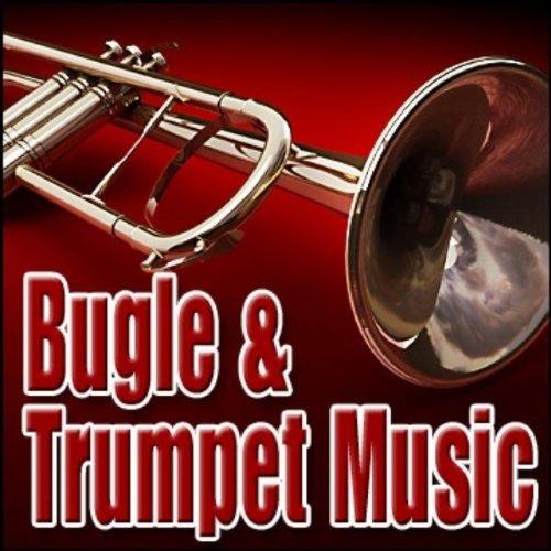 Music, Bugle Bugle, Swedish Version 1, Bugle Music, Marching Bands, Military & Parade Music