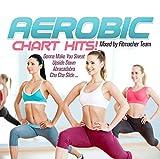 Aerobic Chart Hits!