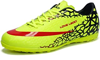 99dc7a2fc Amazon.fr : Terrain stabilisé - Football / Chaussures de sport ...