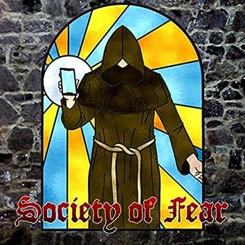 Society of Fear