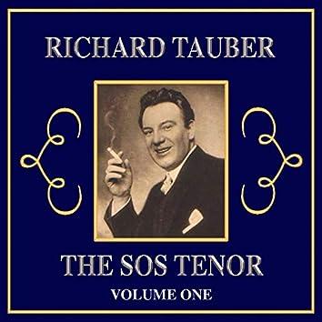 The SOS Tenor