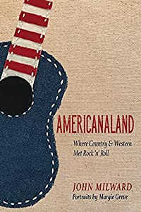 Music in American Life 20巻 表紙画像