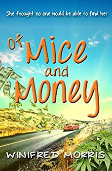 Of Mice and Money by [Winifred Morris]