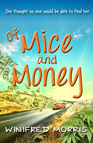 Of Mice And Money by Winifred Morris ebook deal