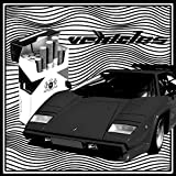 Fuel Injection Intro [Explicit]