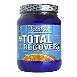 VICTORY ENDURANCE TOTAL RECOVERY (750 GRS) - NARANJA