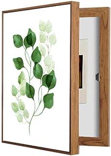Amazon.es: tapa cuadro electrico - Decoración del hogar: Hogar y ...