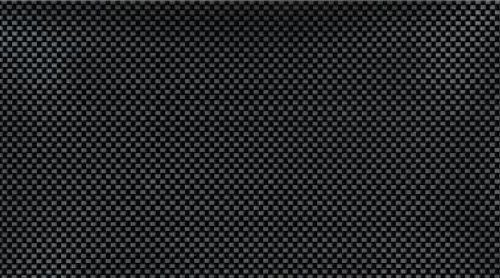 Carbon Fiber ABS sheet for Boat Instrument Panels