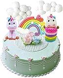 Torte di Zucchero torte pasta di zucchero bambini immagini