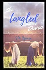 The Tangled Tears Paperback