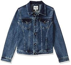 Pepe Jeans Boys  Jacket