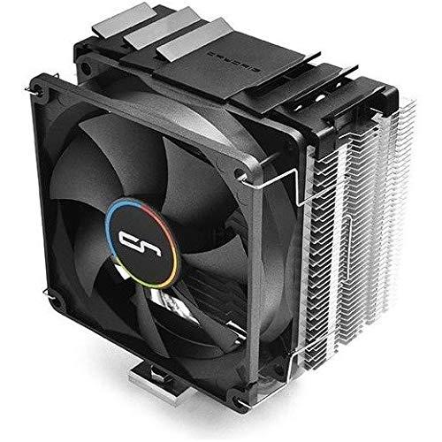 Cryorig M9i (CR-M9i) CPU-Kühler für Sockel 115x 1366#135240
