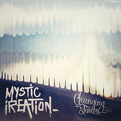 Mystic Ireation
