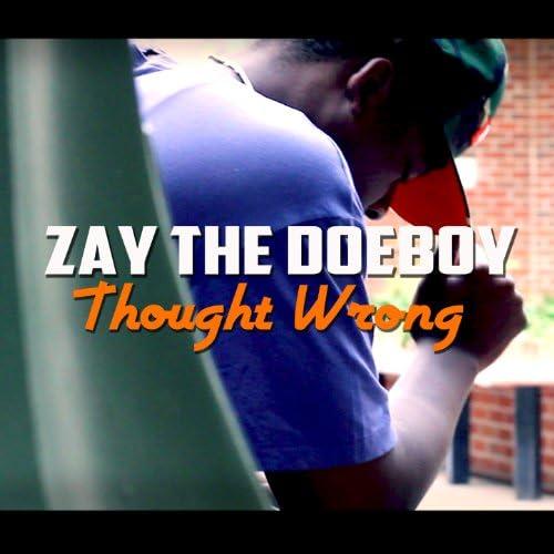 Zay The Doeboy
