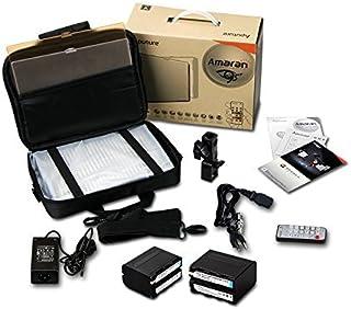 Suchergebnis Auf Für Led Spot Kamera Foto Elektronik Foto