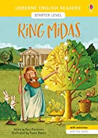 King Midas (English Readers Starter Level)
