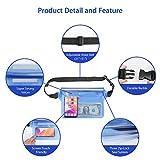 Zoom IMG-2 syncwire borsa impermeabile custodia 2