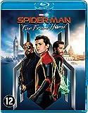 Spider-Man: Far From Home [Edizione: Paesi Bassi] [Italia] [Blu-ray]