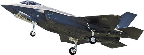 Hasegawa ha2222  ab  1  72 -35 Lightning II JASDfürste Flugzeug Model Kit