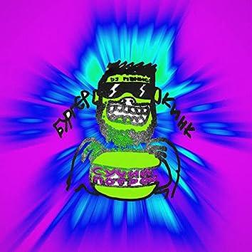 Бургер кинк (DJ ПЭНИС Remix)