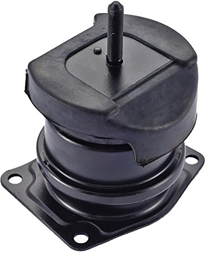 00 honda accord engine mount - 4